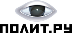 logo_politru_eyeA3_300dpi_rus_vert_main_rgb