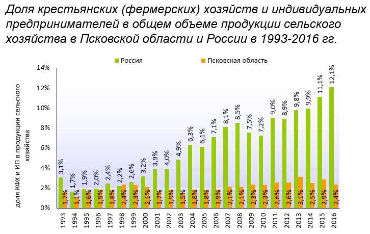 pskov_041217_ (14)