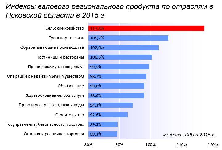 pskov_041217_ (4)