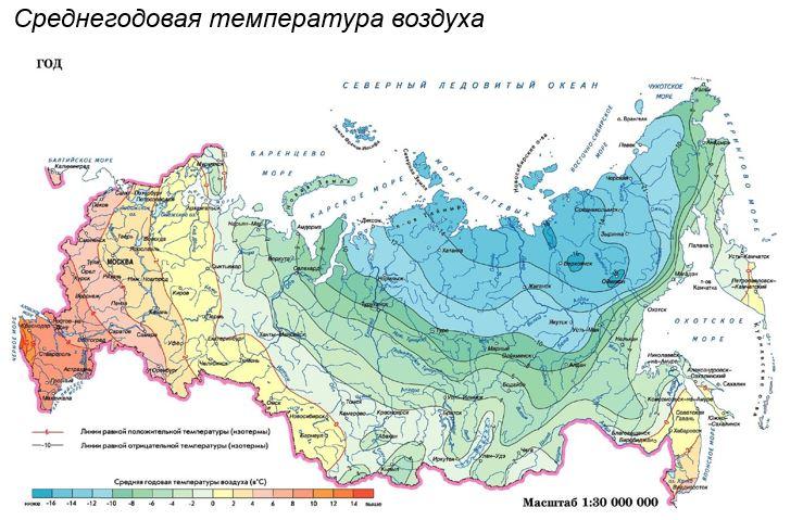 pskov_041217_ (6)