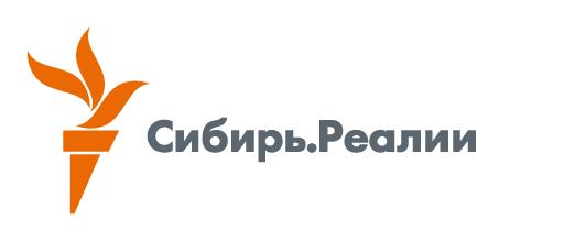 Красноярск: ЕСПЧ принял в работу иск заключенной местной колонии